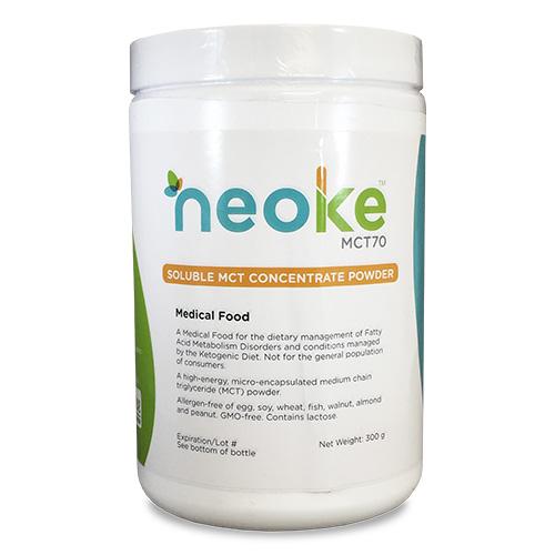 neoKe MCT70