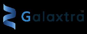 Galaxtra