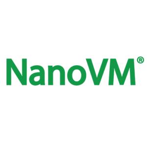 NanoVM