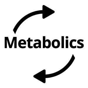 Metabolics