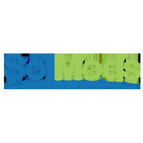SolMods